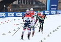 2019-01-12 Women's Quarterfinals (Heat 4) at the at FIS Cross-Country World Cup Dresden by Sandro Halank–018.jpg