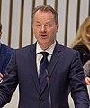 2019-03-13 Matthias Manthei Landtag Mecklenburg-Vorpommern 6003.jpg
