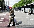 2019-05-03 BUW podczas defilady wojskowej -1.jpg