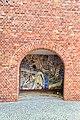 2019-06-18-bonn-kirchberg-7-katholische-kirche-herz-jesu-ehrenmal-02.jpg