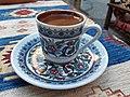 2019-07-26 Turkish Coffee.jpg
