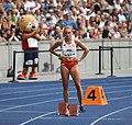 2019-09-01 ISTAF 2019 4 x 100 m relay race (Martin Rulsch) 05.jpg