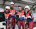 2019-11-24 Team Relay World Cup at 2019-20 Luge World Cup in Igls by Sandro Halank–065.jpg
