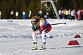 20190226 FIS NWSC Seefeld Ladies CC 10km Therese Johaug 850 4680.jpg