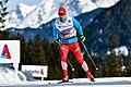 20190303 FIS NWSC Seefeld Men CC 50km Mass Start Evgeniy Belov 850 7280.jpg