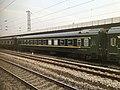 201908 YG25G-679522 from K878 at Pingxiang Station.jpg