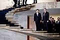 2019 Encontro com o Presidente da República Popular da China - 49059481553.jpg