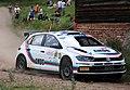 2019 Rally Poland - Albert von Thurn und Taxis.jpg
