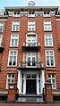 2019 Teniersstraat 1 (06).jpg