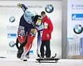 2020-02-27 1st run Men's Skeleton (Bobsleigh & Skeleton World Championships Altenberg 2020) by Sandro Halank–355.jpg