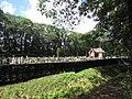 2020-08-04 — Begraafplaats Hengevelde.jpg