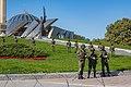2020 Belarusian protests — Minsk, 20 September p0010.jpg