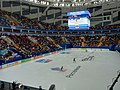 2021-02-28 - 2021 Russian Cup Final - Ladies FS Warm-up group 2 - Photo 3.jpg