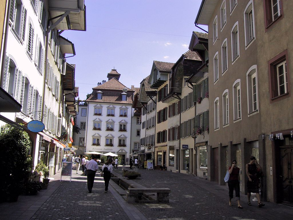 2097 Aarau (8300639096).jpg