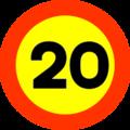 20enobras.png