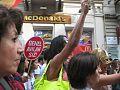 21. İstanbul Onur Yürüyüşü Gay Pride İstiklal (18).jpg