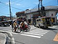 2114International Airport Bridge Road Parañaque Pasay City 25.jpg