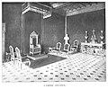 212 Smaller throne room Vatican.jpg