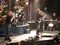 2145 - Pittsburgh - Mellon Arena - Genesis - Throwing It All Away.JPG