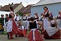 22.7.17 Jindrichuv Hradec and Folk Dance 119 (35713923410).jpg