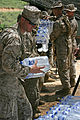22nd Marine Expeditionary Unit trains with Greek Marines DVIDS180270.jpg