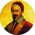 237-Alexander VII.jpg