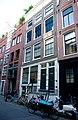 2370 A-EersteLooiersdwarsstraat20 rm3580.jpg