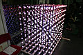 23c3-light cube 03.jpg