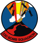 23d Bomb Squadron.png