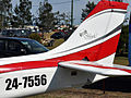24-7556 Ibis Magic GS-700 (6772767671).jpg