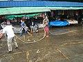 2488Baliuag, Bulacan Market 38.jpg
