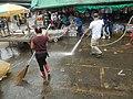 2488Baliuag, Bulacan Market 41.jpg