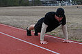 24 Hour Run Challenge for the Fallen 150327-Z-PJ006-186.jpg