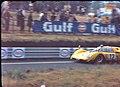 24 heures du Mans 1970 (5001219086).jpg