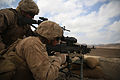 24th MEU's Headquarters and Service Company conducts live-fire exercise 150310-M-WA276-041.jpg