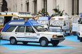 25 años de SAMUR-Protección Civil a través de sus vehículos 03.jpg