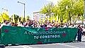 25 de Abril 2016 - Socialist Youth (26680276235).jpg