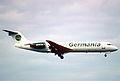 261ao - Germania Fokker 100; D-AGPP@ZRH;27.09.2003 (5888172822).jpg