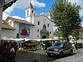 26 Cuenca (93).JPG