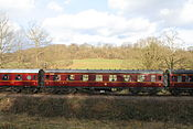 27220 Severn Valley Railway.jpg
