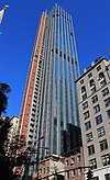 277 Fifth Avenue.jpg