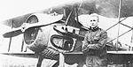 27th Aero Squadron - 2LT Frank Luke Jr.jpg