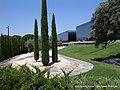 28223 Somosaguas, Madrid, Spain - panoramio (15).jpg