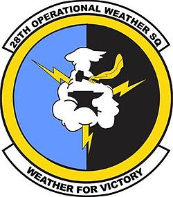 28th Operational Weather Squadron emblem.jpg