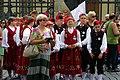 29.7.16 Prague Folklore Days 210 (28553468712).jpg