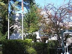 2950linnean-hungarian-embassy-dc.jpg