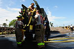 297th Firefighting Detachment conducts live fire exercise 150307-Z-ZO853-285.jpg
