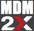 2X MDM logo.png