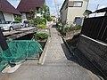 2 Chome Ichinomiya, Samukawa-machi, Kōza-gun, Kanagawa-ken 253-0111, Japan - panoramio (8).jpg