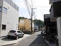 2 Chome Koshigoe, Kamakura-shi, Kanagawa-ken 248-0033, Japan - panoramio (6).jpg